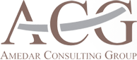 Amedar Consulting Group